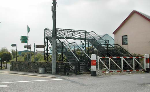 Railway 